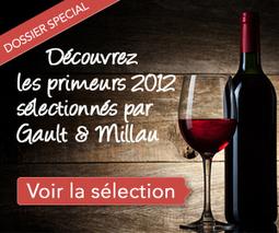 Gault et Millau - Guide des restaurants, guide des vins Gault et Millau   vins et gastronomie   Scoop.it