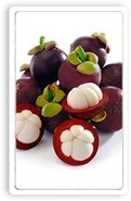 Mangosteen - XanoMax® Herbal Extract   Natural Remedies For Health Benefits   Scoop.it