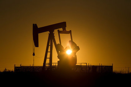 Shell's First-Quarter Profit Fell 89% Amid Weak Energy Prices | Oil and Gas daily | Scoop.it
