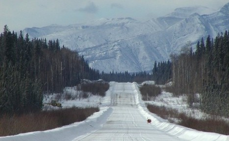 Lost opportunity for geothermal power in Canadas Northwest Territories | Think GeoEnergy - Geothermal Energy News | Global Geothermal News and Initiatives | Scoop.it