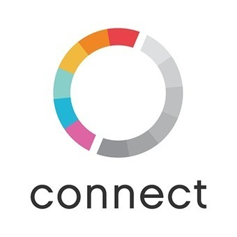 Connect | Boite à outils pour pedago web | Scoop.it
