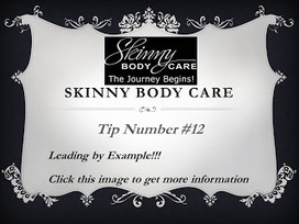 Make Money | Lose Weight | Skinny Body Care | MLM MINDSET | Scoop.it