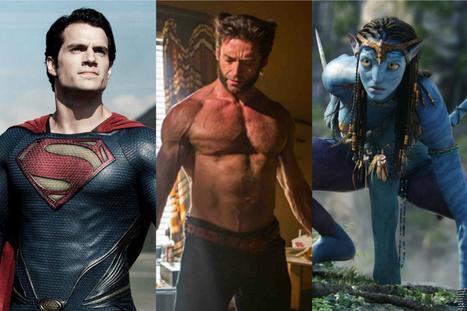 12 directors stuck in franchise mode: Michael Bay, James Cameron, Zack Snyder | Zack Snyder | Scoop.it
