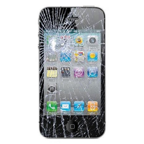 Provide the Best Damaged Iphone Repairs Center in Canterbury | Iphone Repair | Scoop.it
