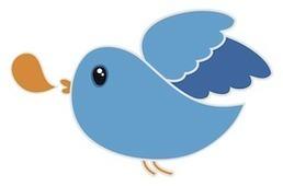 This Week On Twitter: Hashtag Etiquette Guide, Twitter's Top Brands, Social Media Lead Generation - AllTwitter | Social Media Marketing | Scoop.it