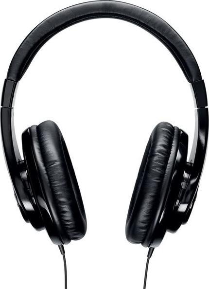 English Talk Station: English listening skill tests | Listening in EFL | Scoop.it