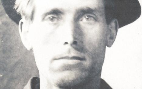 """""""Joe Hill never died"""" 100 jaar geleden   De vakbond is nodig. Vandaag meer dan ooit!   Scoop.it"""