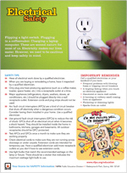Electrical safety tips | The Best electricians Contractors in johns creek | Scoop.it