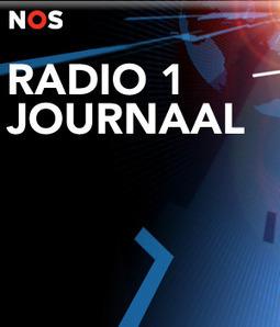 'Zonder Sweelinck geen Bach' - Radio 1 | Christelijke muziek | Scoop.it
