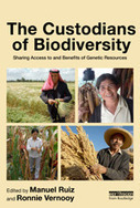 Publications - The Custodians of Biodiversity | Agricultural Biodiversity | Scoop.it