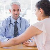 Sarcoïdose : une maladie inflammatoire mystérieuse | Test veille Lisema | Scoop.it