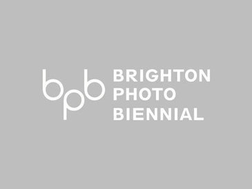What's On - Brighton Photo Biennial 2014 | artist residencies, stipends, contests | Scoop.it