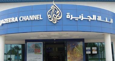 Al-Jazeera director : we were supplied false news | Égypt-actus | Scoop.it