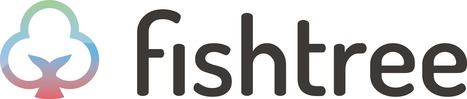 Fishtree   Adaptive Learning   Personalization   Common Core Alignment   Technology in Education   Scoop.it
