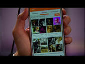 Google Music's Pandora-killer (video) | Share Some Love Today | Scoop.it