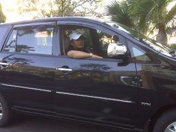 SEWA MOBIL SURAKARTA | Sewa Mobil Solo | Scoop.it