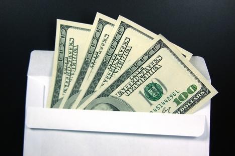 I perchè del successo della Western Union, azienda leader nel trasferimento di denaro nel mondo - Notizie del giorno - Blog d'Informazione online   Business   Scoop.it