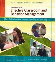 Online Reproducibles | Classroom Management | Scoop.it