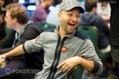 The Nightly Turbo: Daniel Negreanu's Reality TV Debut, Online Poker Movement ... - PokerNews.com | Casino Technology News - GRASP+IT - iGaming | Scoop.it