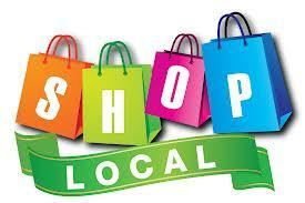 Small Businesses Push Saturday 30-Nov as Shop Local Day | Free Open Source Apps and Tips for SMBs | Scoop.it