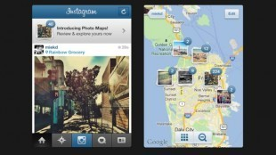 Security researcher finds Instagram for iPhone users vulnerable to hackers | MobileandSocial | Scoop.it