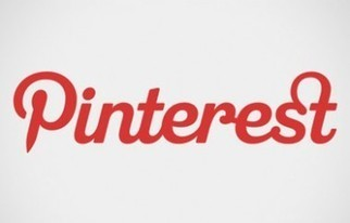 5 Tips For Using Pinterest In Your Classroom | Edudemic | E-Portfolio | Scoop.it