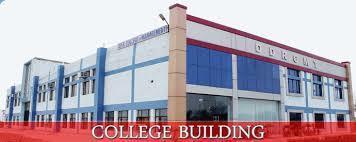 BBA College in Gurgaon   MBA College in Gurgaon   Scoop.it
