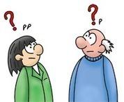 Sense-Making: How we understand events | Leadership | Scoop.it
