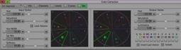 Tutorial: Ventajas del corrector de color Avid Symphony - 709 Media Room | Colorista | Scoop.it
