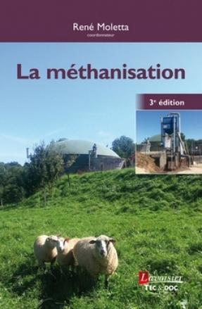 22/11/16 - Tweet de @Inra_France | INRA Montpellier | Scoop.it