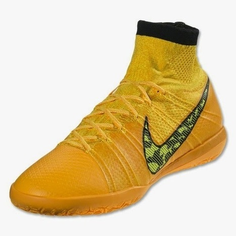 USA Soccer Mall: Get the Best Nike Soccer Shoes | USA Soccer Mall | Scoop.it