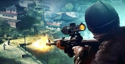 12 lessons from the trenches of a mobile game live operations team | Scopely Industry Digest | Scoop.it