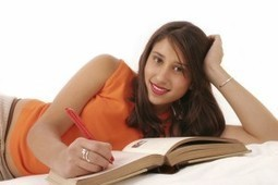 HIRE AN ONLINE EXPERT ESSAY WRITERAND GET PERFECT ESSAYS! | Best Essay Company | Scoop.it