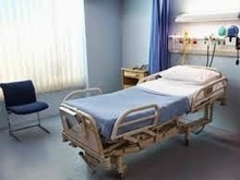 Warangal Doctors: Rohini Superspeciality Hospitals -Warangal | All Exam results | Scoop.it