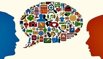 Tipología de Organizaciones 2.0 basada en 4 formas de sus comunicaciones. | Salud Publica | Scoop.it