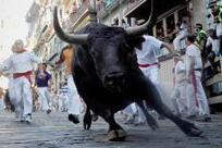 Spain Is the 'Next Germany': Morgan Stanley   CNBC   News about Spain   Scoop.it