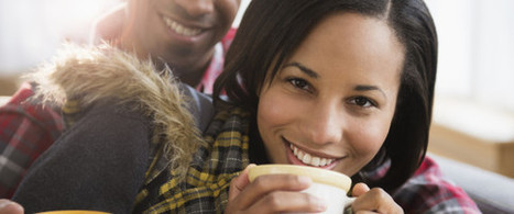 Drinking Coffee Finally Being Backed By Science | Urban eating | Scoop.it