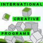 Программа 3 Биеннале Архитектуры и выставки АРХ Москва - АРХИТЕКТОР | Business in Russia | Scoop.it
