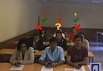 Des lunettes à réalité augmentée bientôt dans les salles de classe ? | TICE & FLE | Scoop.it