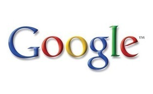 GOOGLE | Buscadores de Internet | Scoop.it