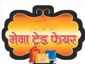 Ajmer News, Ajmer News Hindi, Ajmer Local News, Latest News, Patrika | latest news | Scoop.it