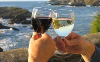 5 destinos para disfrutar de una escapada romántica | Turismo en España-Casas Rurales | Scoop.it
