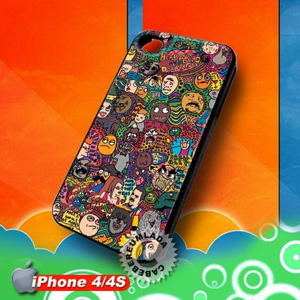 Memes Face Meme Troll Face iPhone 4 4S Case for sale | Customizable Smart Phone Cases | Scoop.it