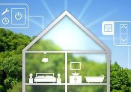 Efficacité énergétique : les box énergie séduisent peu les consommateurs français   Smart city & Smart Grids :   Scoop.it