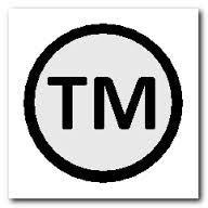 Buy Trademarks | Sell My Patent | Scoop.it