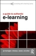 Authentic learning Resources and ideas about authentic learning and authentic e-learning | Authentic learning | Scoop.it