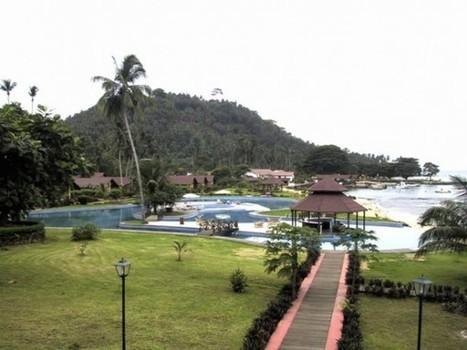 Greve por tempo indeterminado no Hotel Pestana a partir de segunda-feira | São Tomé e Príncipe | Scoop.it