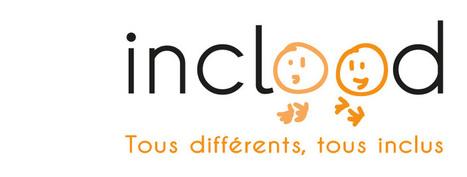 """Inclood : Langue des Signes et magie des mots pour """"des livres inclusifs""""   Langue des signes, numérique et accessibilité   Scoop.it"""