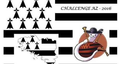 monchallengeAZmesgenealogies: #ChallengeAZ - P | GenealoNet | Scoop.it