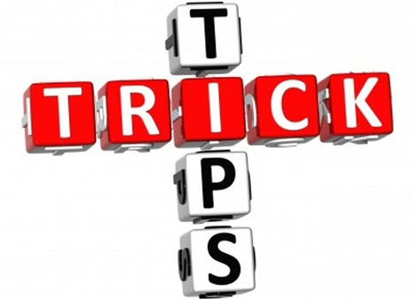 6 Content Marketing Tips For Google+ | AtDotCom Social media | Scoop.it